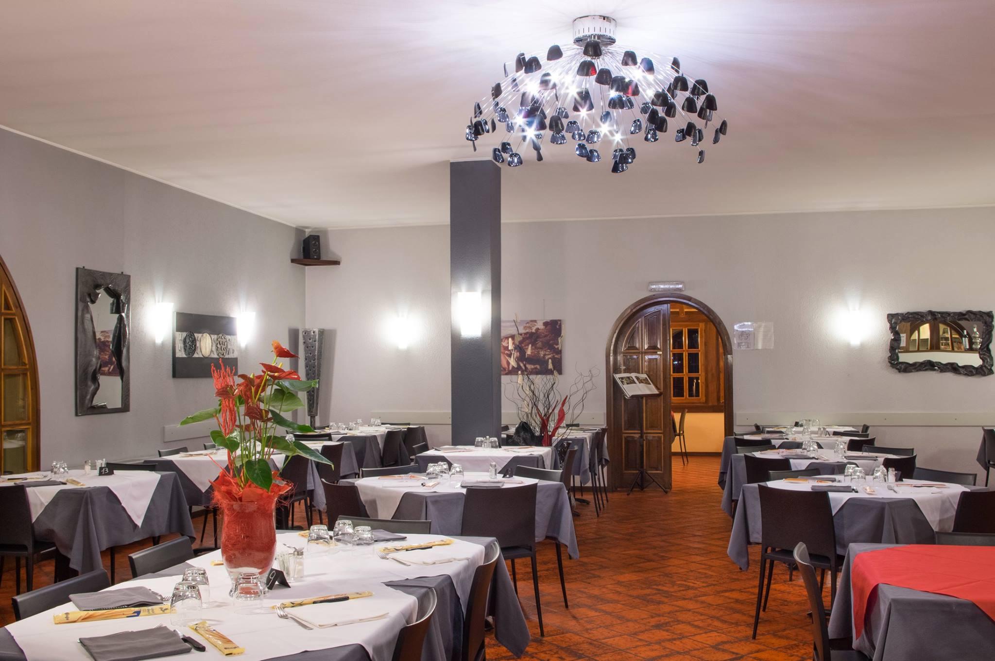 Offerte Lavoro Architetto Bergamo ristoranti bergamo