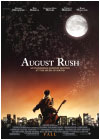 August Rush - Trama, Trailer e Locandina