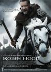 Robin Hood - Trama, Trailer e Locandina