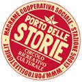 PORTO DELLE STORIE