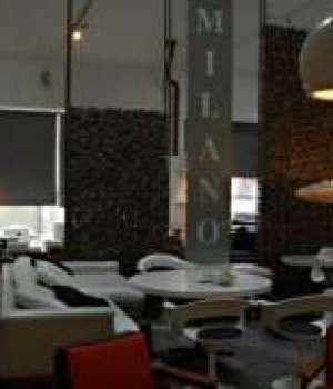 Stunning Terrazza Milano Via Procaccini 37 Images - Design Trends ...