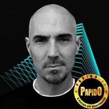 Sam Paganini Bolgia sabato 10 novembre 2018