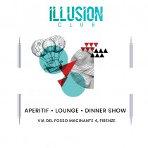Illusion Club Firenze