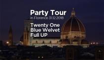 Party Tour