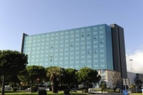 Hotel & Conference Center