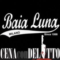BaiaLuna