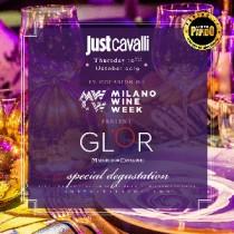 Just Cavalli Milano