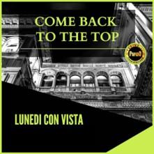 Lunedi sera Duomo 21