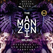 The Manzoni