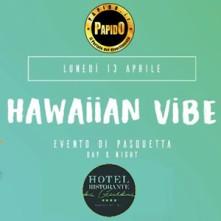 Pasquetta @ Hotel dei Giardini Lunedi 13 Aprile 2020