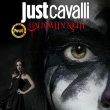 Cirque Noir @ Just Cavalli Domenica 31 Ottobre 2021