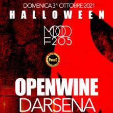 Open Wine @ Mood F205 Domenica 31 Ottobre 2021