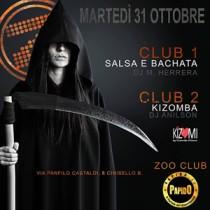 Zoo Club
