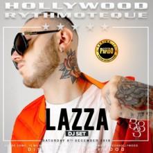 Hollywood Milano Lazza Prezzi