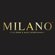Sabato Sera Milano Cafe
