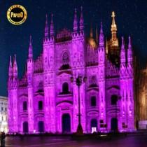 Duomo 21