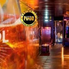 Open Spritz 2020 11 Club Room Venerdi 15 Febbraio 2020