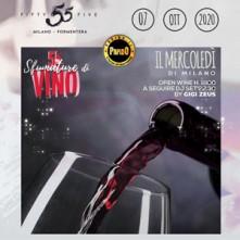 Open Wine 2020 55 Milano Mercoledi 14 Ottobre 2020