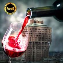 Open Wine @ Torre Velasca Venerdi 31 Gennaio 2020