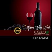Open Wine @ Classico Sabato 9 Ottobre 2021