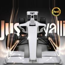 Party Formula Uno Domenica 12 Settembre 2021 @ Just Cavalli