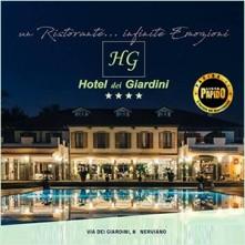 Festa in piscina @ Hotel dei Giardini Sabato 25 Maggio 2019