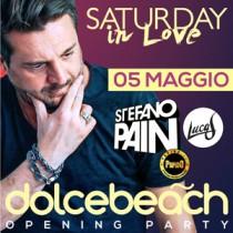 Dolce Beach