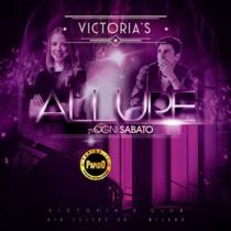 Victoria's Club