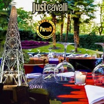 Just Cavalli Milano