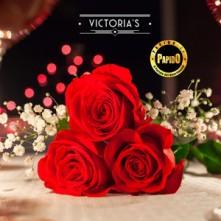 San Valentino 2020 Victoria's Venerdi 14 Febbraio 2020