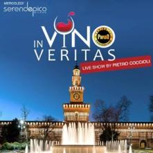 Open Wine @ Serendepico Mercoledi 23 Gennaio 2019