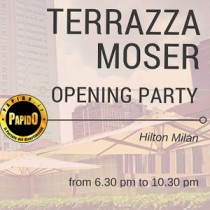 Terrazza Moser