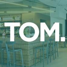 Giovedì Sera Tom