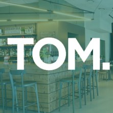 Martedi Sera Tom
