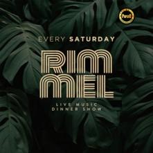 Sabato Sera Tom