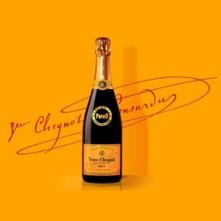 Degustazione Champagne Just Cavalli Milano Prezzi