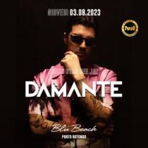 Blu Beach