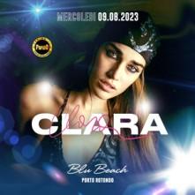 Mercoledi Blu Beach Porto Rotondo