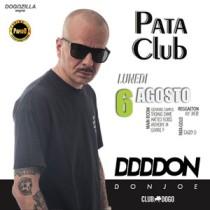 Pata Club