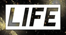 Life Disco Club