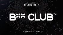 B** Club ( Ex Big Club )