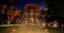 Castello Saffarone Torino