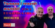 Flunch Torino