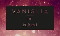 Vaniglia