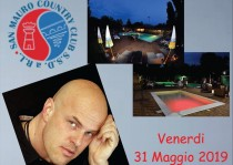 Country Club San Mauro