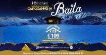 I Birichini Baita & Ristorante