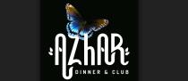 Azhar Dinner