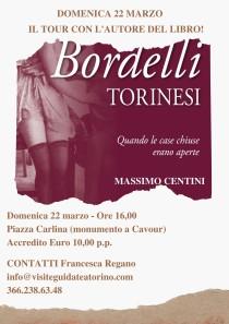 Tour di Torino