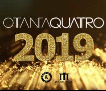 Ottantaquattro Club Lounge
