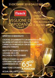 Flunch Collegno